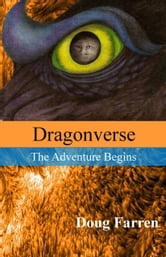 Dragonverse ebook by Doug Farren