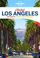 Lonely Planet Pocket Los Angeles ebook by Lonely Planet, Adam Skolnick
