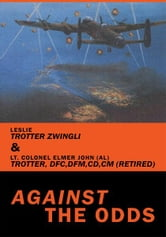 Against the Odds ebook by L Trotter Zwingli; E John Trotter