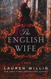 The English Wife ebook by Lauren Willig