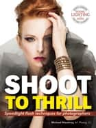 Shoot to Thrill ebook by Michael Mowbray