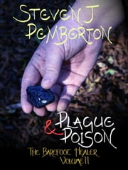 Plague & Poison ebook by Steven J Pemberton
