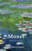 Works of Claude Monet (Masters of Art)