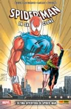 Spider-Man La Saga Del Clone 7 (Marvel Collection) ebook by Howard Mackie, Fabian Nicieza, J.M. DeMatteis,...