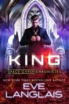 King ebook by Eve Langlais