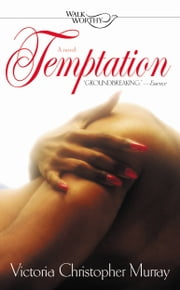 Temptation ebook by Victoria Christopher Murray