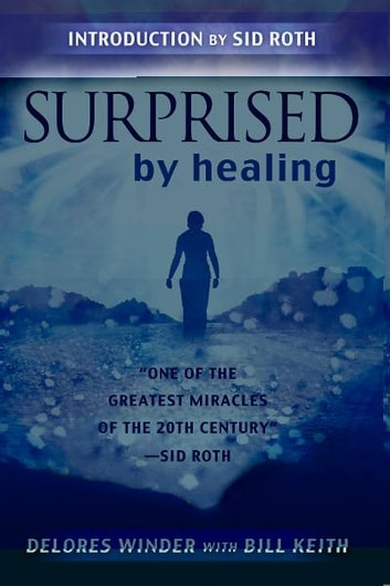 modern day miracles restagno allison c