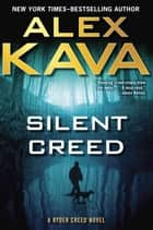 Silent Creed ebook by