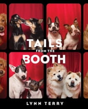 Tails from the Booth ebook by Lynn Terry