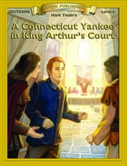 A Connecticut Yankee ebook by Mark Twain