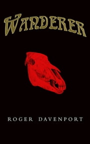 Wanderer ebook by Roger Davenport