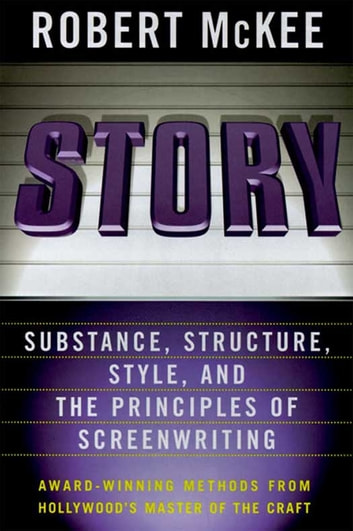 Story For Ebook