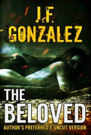 The Beloved ebook by J. F. Gonzalez