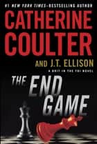 The End Game ebook by