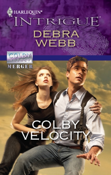 Identity Unknown (Mills & Boon Intrigue) (Colby Agency, Book 22) PDF Kindle