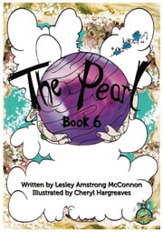 The Pearl: Book Six ebook by Lesley Armstrong McConnon