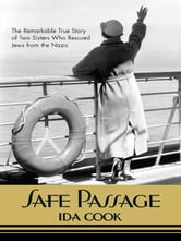 Safe Passage ebook by Ida Cook
