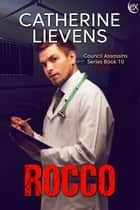 Rocco ebook by Catherine Lievens