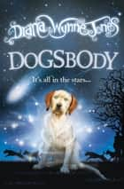 Dogsbody ebook by