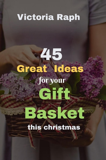 Christmas Gifts Under 100 Rupees 100 Gifts Under Rs500 100