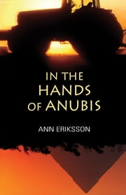 In the Hands of Anubis ebook by Ann Eriksson