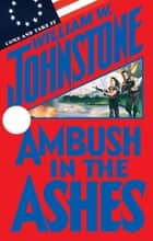 Ambush in the Ashes ebook by