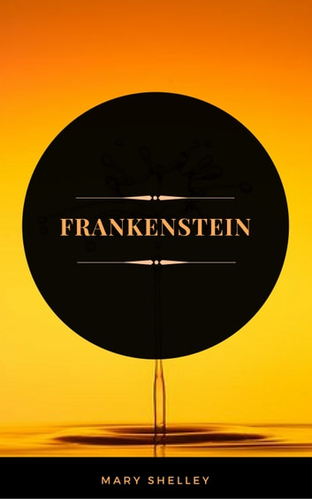 Frankenstein arcadianpress edition ebook by mary shelley frankenstein arcadianpress edition ebook by mary shelleyarcadian press fandeluxe