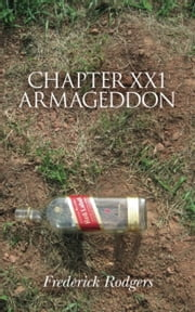 Chapter XX1 Armageddon ebook by Frederick Rodgers