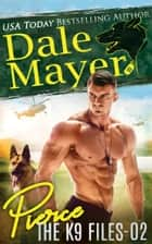 Pierce eBook by Dale Mayer