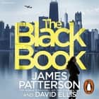 The Black Book Áudiolivro by James Patterson, Edoardo Ballerini