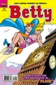 Betty #193 eBook door George Gladir,Pat Kennedy,Mike DeCarlo,Jack Morelli,Digikore Studios