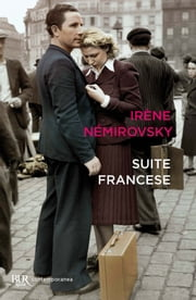 Suite francese ebook by Irène Némirovsky