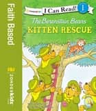 Berenstain Bears Good Deed Scouts to the Rescue ebook by Jan & Mike Berenstain