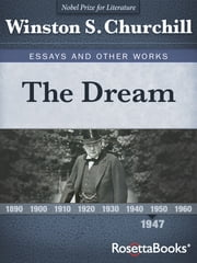 The Dream ebook by Kobo.Web.Store.Products.Fields.ContributorFieldViewModel