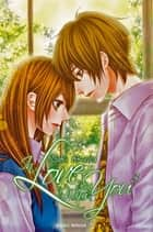 In love with you T03 ebook by Saki Aikawa