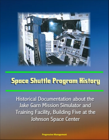 space shuttle program history - photo #19