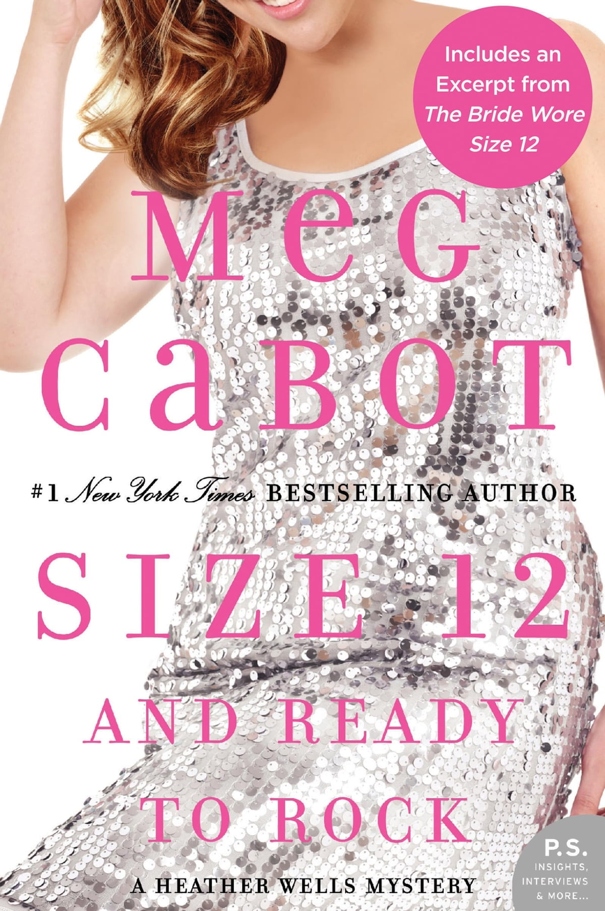 Size 12 and ready to rock ebook by meg cabot 9780062134882 size 12 and ready to rock ebook by meg cabot 9780062134882 rakuten kobo fandeluxe Document