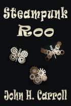 Steampunk Roo ebook by John H. Carroll