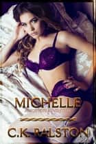 Michelle ebook by