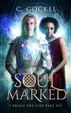 Soul Marked ebook by