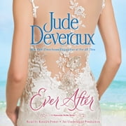 Ever After - A Nantucket Brides Novel audiobook by Jude Deveraux