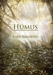 Húmus ebook by Raul Brandão