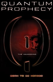 The Awakening #1 ebook by Michael Carroll