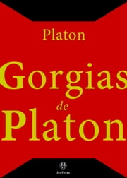 Gorgias ebook by Platon