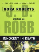 Innocent In Death ebook by J. D. Robb