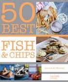 Fish & chips ebook by Catherine Moreau
