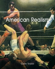 American Realism ebook by Gerry Souter