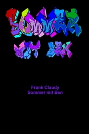 Sommer mit Ben ebook by Frank Claudy