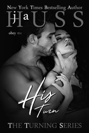 His Turn ebook by J.A. Huss