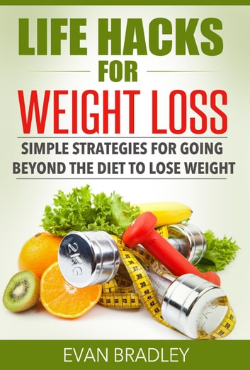 Tips to lose weight and keep it off image 5